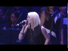 Priscilla Alcantara - Veio a Nós (Cantata Bola de Neve Church) - YouTube