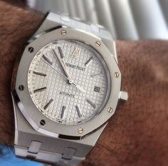 You love elegant watches  Then you will love www.gentlemenstime.com!  Discover our incredible selection of elegant men s watches now!   audemarspiguet 643e7d30db