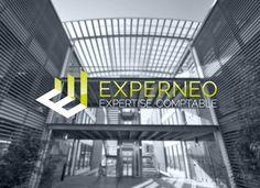EXPERNEO est une société d'expertise comptable proposant des solutions innovantes à ses clients, dans les domaines de la comptabilité, la fiscalité, la gestion et la paie. Un concept fort, illustrée par une gamme de logiciels à la pointe de la technologie pour conduire les dirigeants de TPE/PME/PMI dans la réussite de leurs projets.