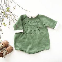 Husk at der er 50% rabat på #littleevelyns og alle øvrige mønstre på littleedithsknit.com i denne weekend. Skriv koden  LITTLE_BABY_5 i kampagnekodefeltet ❤️