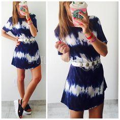 BACK TO STOCKVESTIDO AMBAR BLUELocal Belgrano Envios Efectivo y tarjetas http://www.oyuelito.com.ar #followme #oyuelitostore #stylish #styles #fashion #model #fashionista #fashionpost #ootd #photooftheday #follow #clothing #instafashion #trendy #chic #girl #trends #summeroutfit #outfitoftheday #selfie #outfit #showroom #boho #loveit #look #instamood #inspirationoftheday #dresses