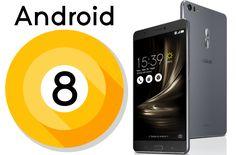 ASUS oznámil, které telefony dostanou aktualizaci na Android 8 - https://www.svetandroida.cz/asus-oznamil-aktualizaci-na-android-8-201708/?utm_source=PN&utm_medium=Svet+Androida&utm_campaign=SNAP%2Bfrom%2BSv%C4%9Bt+Androida