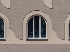 Hild und K, München / Architekten - BauNetz Architekten Profil | BauNetz.de