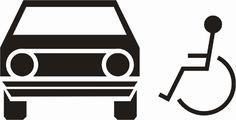 Πληγή για τα ΑμΕΑ η διαδικασία προμήθειας αναπηρικού αυτοκινήτου