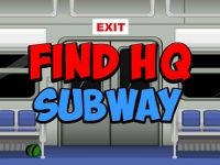 Headquarters are located somewhere in a subway. Find clues and collect objects in order to figure out exactly where they are at. Escape Games, Fun Math Games, Online Games, Mario, Objects