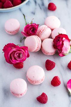 1000+ images about Macarons on Pinterest | Macaroons, Macaron recipe ...