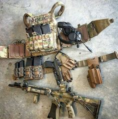 http://www.99wtf.net/men/mens-fasion/latest-mens-fashion-trends-2016/ (:Tap The LINK NOW:) We provide the best essential unique equipment and gear for active duty American patriotic military branches, well strategic selected.We love tactical American gear