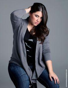 Plus size fashion #delicatecurves #plussize #plussizefashion ❥ DelicateCurves http://www.kickstarter.com/projects/1708071502/delicate-curves