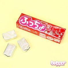 27 Ideas De Dulces Dulces Dulces Japoneses Comida
