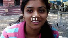 NATA Coaching in Bangalore: NATA coaching classes in Bengaluru / Bangalore