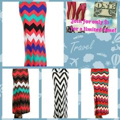 Www.divaleggings.com Referral ~Lisa77 PLUS SIZE Maxi Skirts! 1X, X2, 3X Available on Site now! Join Buskins for $1 TODAY!! FREE Website, Paid Every FRIDAY! 25% Discount, 25% Commissions, $5 per Referral, 5% Sub Sales 50% Off Coupon for 1 Pair of Leggings! Sign up for $1 @ www.divaleggings.com Referral ~ Lisa77 #Buskins #leggings #jeggings #skirts #capris #zumba #zumbafitness #pilates #Kidsleggings #exercise #joinmyteam #join #gymwear #kidclothing #toddlerleggings #exerciseclothes #fashion…