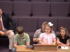 The Story of Jonah--told by this adorable little girl who is an amazing story teller!  Share this with your kids, your family, your church...I think God has a wonderful future planned for her.