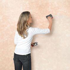 24 Wandfarbe Von Boden Entfernen