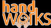 HandWorks website is full of free fine motor skill downloads.  This includes educational videos, white papers, activities and more!  Karey shares with you some of her activities she uses when she works with children to improve their fine motor skills. Just share with us who you are so we can then send you a monthly newsletter that outlines further fine motor skill tips and tricks to promoting hand development. - Pinned by @PediaStaff – Please visit http://ht.ly/63sNt for all (hundreds of)…