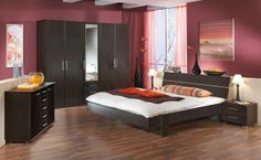 Small Bedroom Design Ideas .. Remodel and decorating