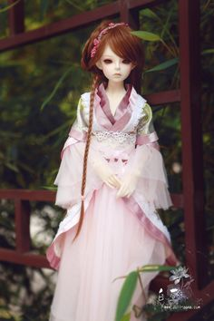http://www.doll-zone.com/pro_detail.asp?id=1030