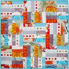 http://www.redpepperquilts.com/2013/09/jelly-roll-jam-blog-hop-lush-uptown.html