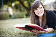 Conoce los increíbles beneficios de leer - http://www.leanoticias.com/2015/04/23/conoce-los-increibles-beneficios-de-leer/