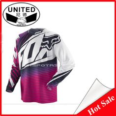 2013 new TLD moto short and jersey combo,MTB BMX DOWNHILL /FREERIDE JERSEY CYCLING /BICYCLE/BIKE SPORT JERSEY SHORT $1~$5