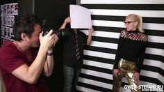 GWEN-STEFANI.RU GALLERY :: Photoshoot for Sunglasses