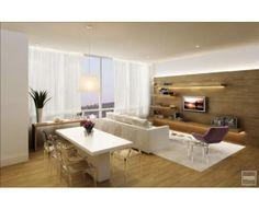 reforma de apartamentos antigos - Pesquisa Google
