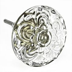 cabinet knobs chrome drawer pull glass or kitchen cupboard handle