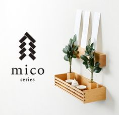 Girls Bedroom, Cool Designs, Logo Design, New Homes, Wall Decor, Place Card Holders, Woodworking, House Design, Interior