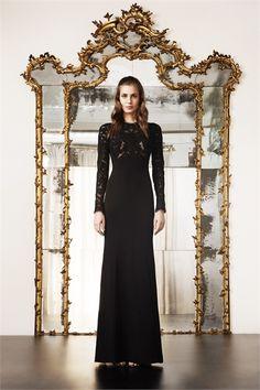 Emilio Pucci - Pre-Fall 2013 2014 - Shows - Vogue.it