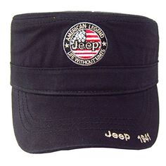 ce04bfb7 26 Best hats images | Caps hats, Jeep Wrangler, Jeep wranglers