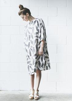 61bf533d6a Sunja Link Palmistry Dress Going Out Dresses