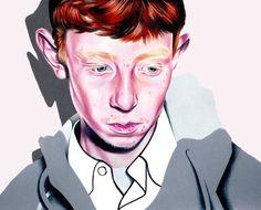 Illustrations by Jaya Nicely | iGNANT.de