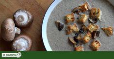 'Batch cooking' de febrero: comidas y cenas para una semana cocinando una tarde | El Comidista EL PAÍS Batch Cooking, Spanish Food, Pudding, Desserts, Roasted Vegetables, Pasta Salad, Meals, Dessert