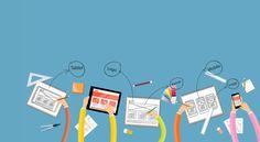 Tests de usabilidad web para mejorar SEO