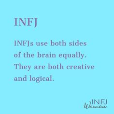 A community for INFJs to learn about their personality. Infj Mbti, Intj And Infj, Enfj, Mbti Personality, Myers Briggs Personality Types, Personality Profile, Myers Briggs Infj, Personality Psychology, Infj Problems