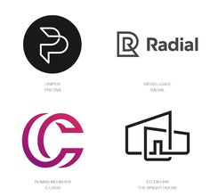 https://www.logolounge.com/articles/2017-logo-trends?ref=webdesignernews.com