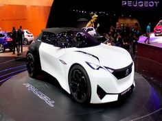 new car release this yearNew Upcoming Cars Inthis Year Top 10 Upcoming Cars In India This