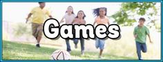 A wonderful game which requires co-operation if it is to be completed successfully.
