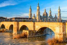 101 Best Aragon Spain images