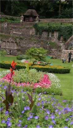 Norwich gardens Visit the Secret Garden, Norwich Norwich England, Norwich Norfolk, Norfolk England, Norfolk Broads, Hidden Garden, England And Scotland, Ireland Travel, British Isles, Gardens