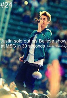 THAT'S MY BOY!!!!!!! ❤❤❤❤❤❤❤❤❤❤❤❤❤❤❤❤❤❤❤❤❤❤❤❤❤❤❤❤❤❤❤❤❤❤❤❤❤❤❤❤❤❤❤❤❤❤❤❤❤❤❤❤❤❤❤❤❤❤❤❤❤❤❤❤❤❤❤❤❤❤❤❤❤❤❤❤❤❤❤❤❤❤❤❤❤❤❤❤❤❤❤❤❤❤❤❤❤❤❤❤❤❤❤❤❤❤❤❤❤❤❤❤❤❤❤❤❤❤❤❤