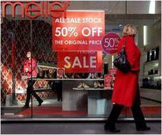 IBag may Keep Shopaholic Women in Check