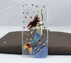 28 Really Cool Phone Cases That You Won't Be Able to Resist ...