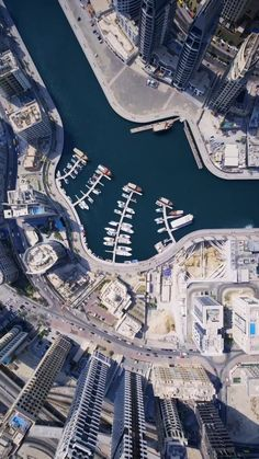 Dubai View Wallpaper City Live Wallpaper For Your Iphone Xs From Everpix Live Wallpaper Livewallpapers Background Dubai City Iphone Wallpaper Video, Iphone 7 Wallpapers, View Wallpaper, Homescreen Wallpaper, Colorful Wallpaper, Cellphone Wallpaper, Live Wallpapers, Nature Wallpaper, Mobile Wallpaper