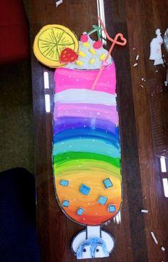 초6 초6 초4 초3 초3 초2 초4 초3 초4 초3 파르페!!!! 뭐 그냥 척척척 잘해내는 우리 꼬맹이들~~~~!!!^^ 최... Drawing Lessons, Art Lessons, Teaching Subtraction, Diy And Crafts, Arts And Crafts, Art Lesson Plans, Art For Kids, Elsa, Drawings