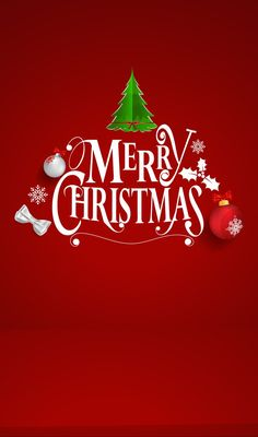 Short Christmas Wishes, Merry Christmas Background, Merry Christmas Images, Christmas Pictures, Christmas Art, Christmas Greetings, Christmas Candles, Christmas Walpaper, Christmas Phone Wallpaper