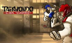 http://apkup.org/the-taekwondo-game-global-tournament-v1-0-mod-apk-game-free-download/