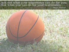 Sports-Quotes-Wallpaper-5