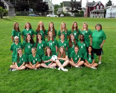 JV Girls Soccer 2014 Girls Soccer, Athletics, Sports, Dresses, Fashion, Hs Sports, Vestidos, Moda, Sport