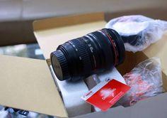 Bán và GL len Canon 24 105 F4L fullbox  Sigma 50 1.4 ART for Canon  Len Tamron 70 200 F2.8 vv..