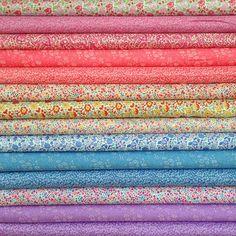 Liberty Fabric New Season Classics 2014 Alicecarolinesupply
